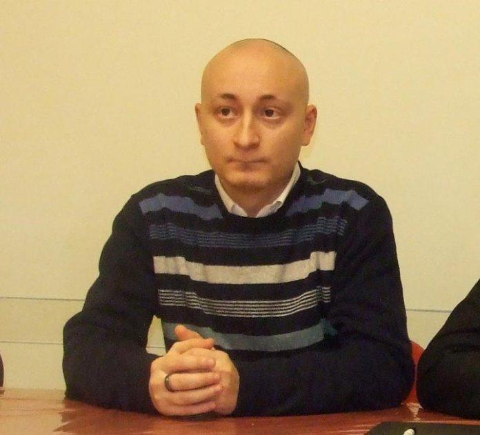 Gianluca Ruotolo (fb)