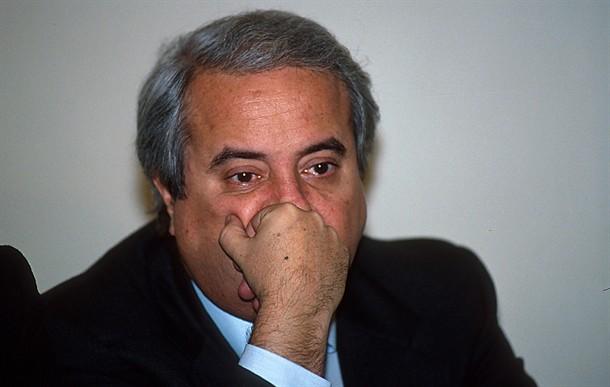 Il giudice Giovanni Falcone (fonte image: vanityfair)