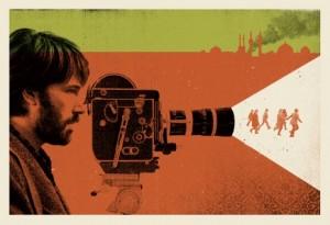 Argo - Concepcion Studios (fonte: www.concepcionstudios.com)