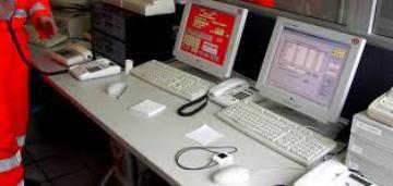 Servizio di Telesoccorso (Ph: immagine d'archivio)