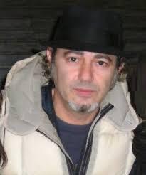 Luca Carboni (tit.wikipedia)