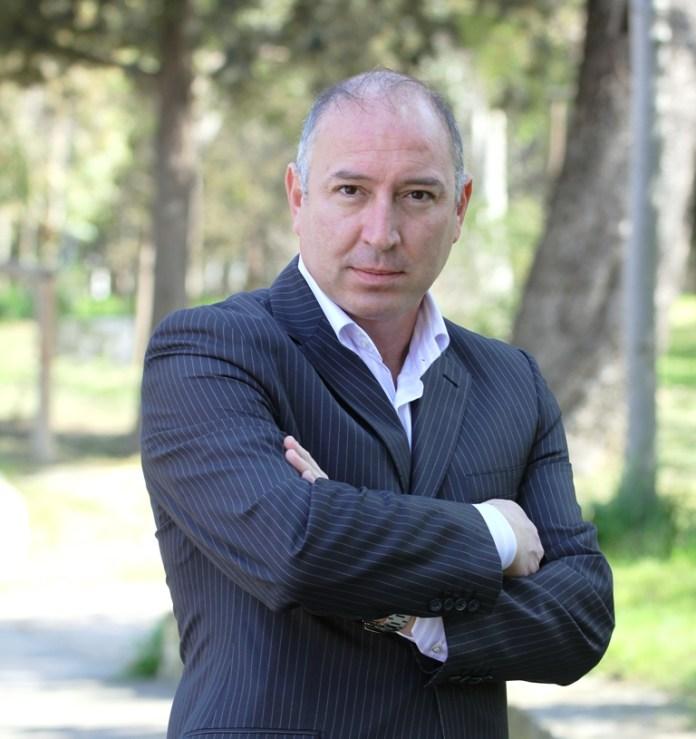 M.Di Fonso, segretario Usppi (statoquotidiano)