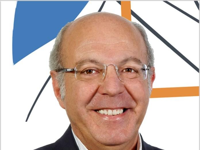 Augusto Marasco, Foggia