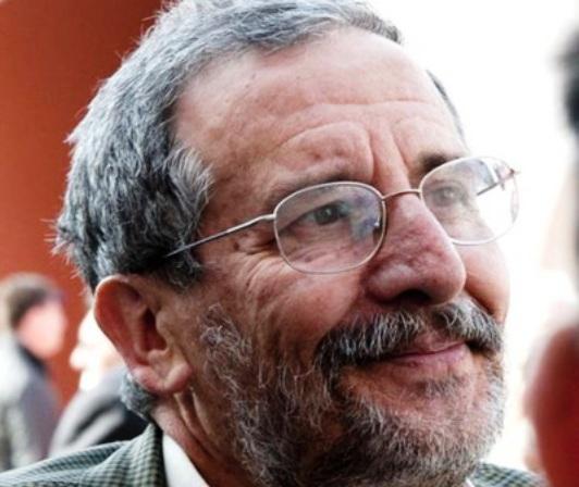 Paolo Cascavilla (st - archivio)