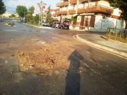 incidenteviamandorlimanfredonia27072014 (2)