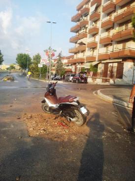incidenteviamandorlimanfredonia27072014 (5)