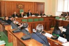 Consiglio Provinciale di Foggia (MAIZZI)