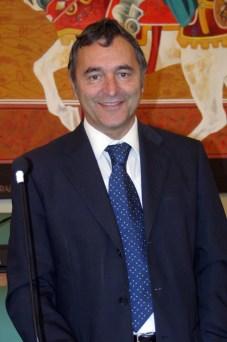 Francesco Paolo La Torre