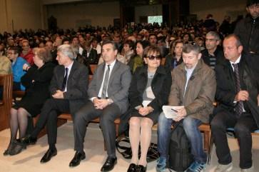 Funerali padre Michele11