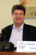 Gaetano Cusenza (maizzi)