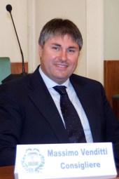 Massimo Venditti