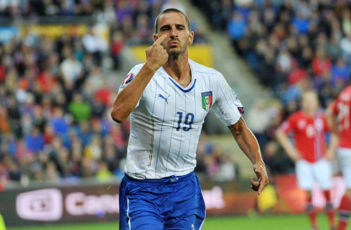 FONTE FIGC