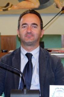 Franco La Torre, Pd Manfredonia (st)