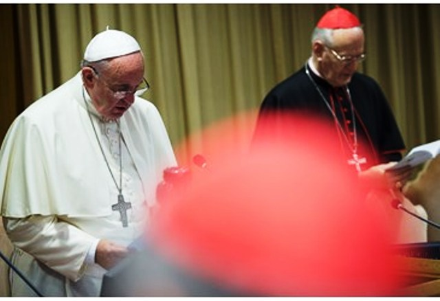 Ph: vaticano.eu