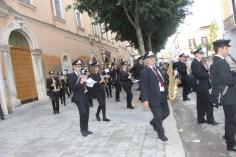 sanfrancesco2014-processione04102014 (14)