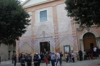 sanfrancesco2014-processione04102014 (24)