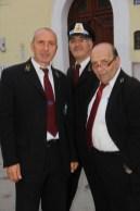 sanfrancesco2014-processione04102014 (28)