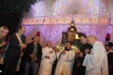 sanfrancesco2014-processione04102014 (3)
