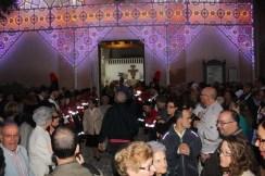 sanfrancesco2014-processione04102014 (30)