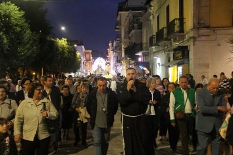 sanfrancesco2014-processione04102014 (43)