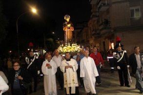 sanfrancesco2014-processione04102014 (46)