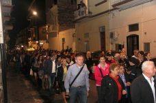 sanfrancesco2014-processione04102014 (49)
