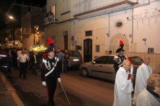 sanfrancesco2014-processione04102014 (51)