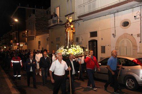 sanfrancesco2014-processione04102014 (52)