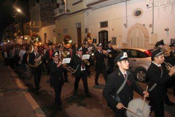 sanfrancesco2014-processione04102014 (58)