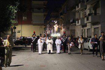 sanfrancesco2014-processione04102014 (59)