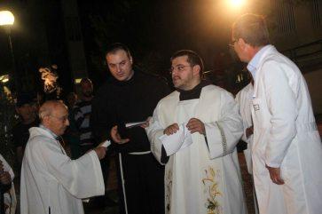 sanfrancesco2014-processione04102014 (68)