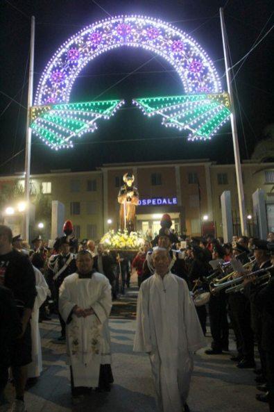 sanfrancesco2014-processione04102014 (71)