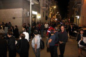 sanfrancesco2014-processione04102014 (73)