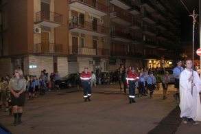 sanfrancesco2014-processione04102014 (74)