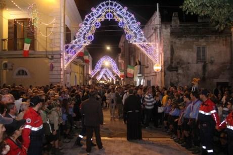sanfrancesco2014-processione04102014 (88)