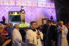 sanfrancesco2014-processione04102014 (93)