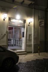 Casa Bièrethèque-manfredonia06112014-statoquotidiano (20)