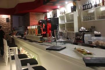 Casa Bièrethèque-manfredonia06112014-statoquotidiano (21)