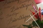 Casa Bièrethèque-manfredonia06112014-statoquotidiano (46)