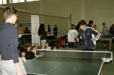Giornata sport Paralimpico1