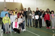 Giornata sport Paralimpico8