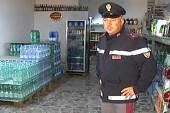 Omicidio Nardella VIESTE3-statoquotidiano-12112014
