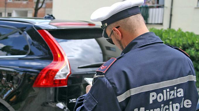Immagine d'archivio - http://www.ilrestodelcarlino.it