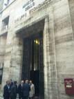 Ministero Sviluppo Economico_incontro Sangalli 3-03122014 (2)