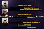 Operazione GOLD e CAMELS1-foggia-01122014 (5)