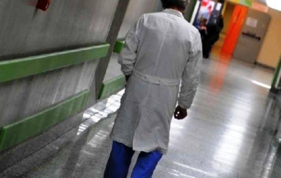 (ph: medici, generica, tgcom)
