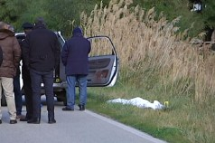 omicidionotarangelo-vieste-26012015 (3)