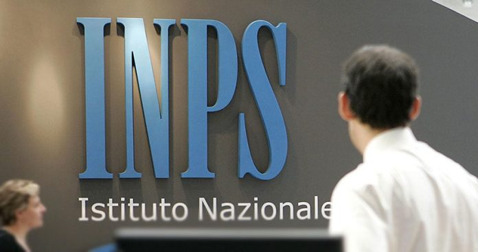 http://www.federcontribuentinazionale.it