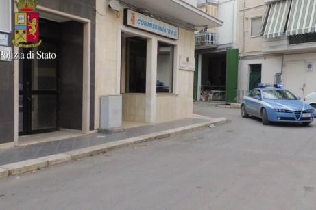 cerignola rapina in farmacia5-21042015 (3)