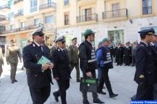 liberazionemanfredonia-25042015 (170)